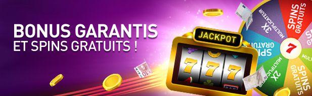 casino777 promotion