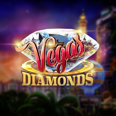 bester casino bonus mit einzahlung