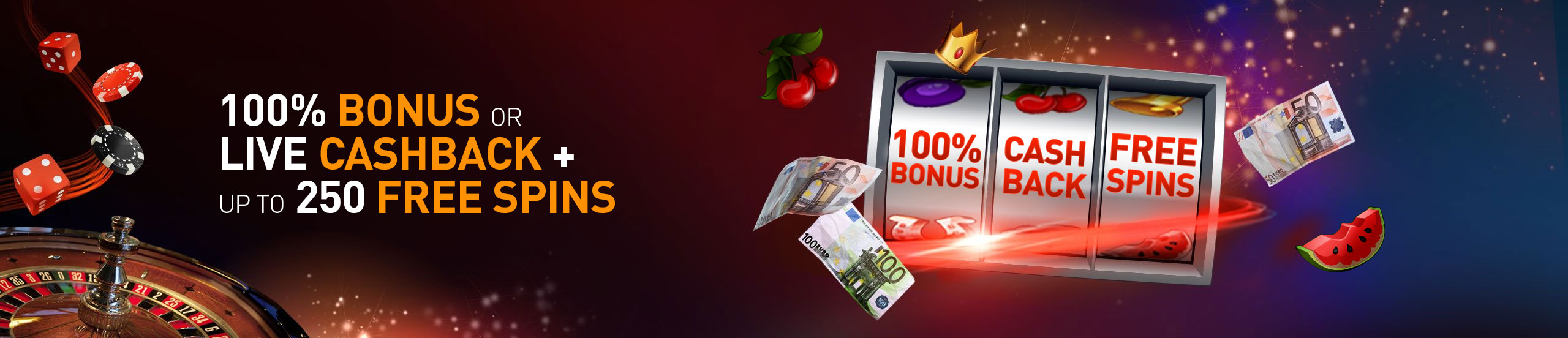Slots | Online Slots | Casino777
