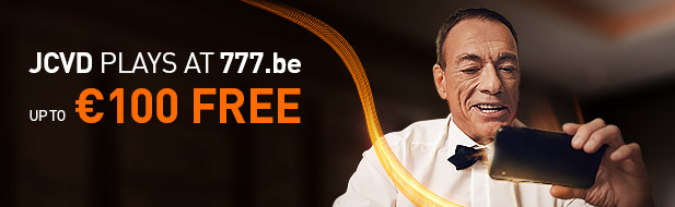Get up to €100 free