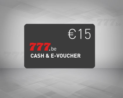 777_voucher